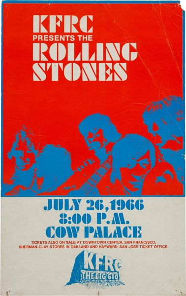 kfrc-1966-rolling-stones