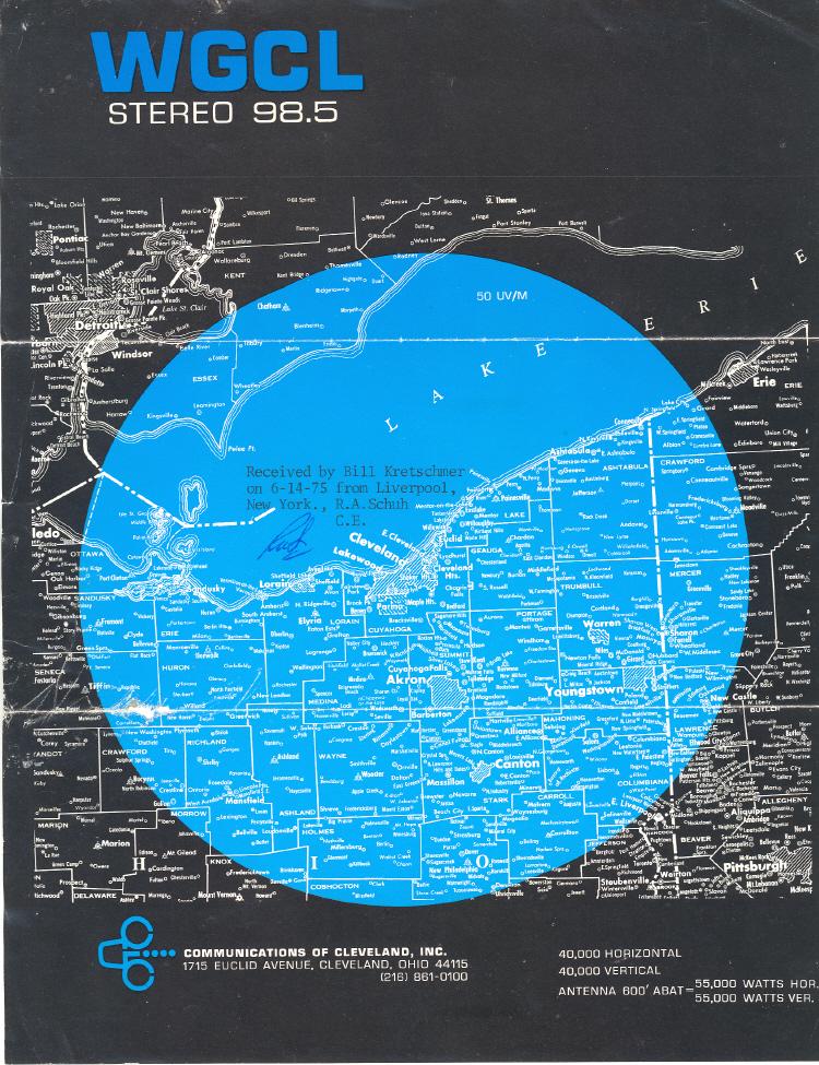 rtl-map-wgcl2