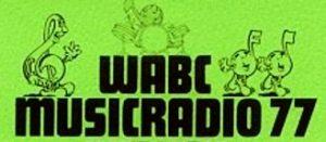 wabc-1972