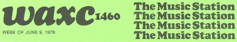 waxc-1460