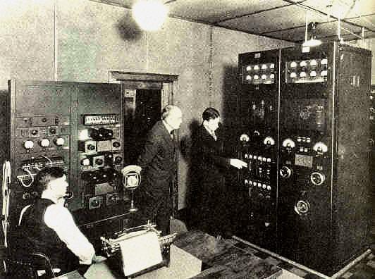 wcfl-1931_transmitter