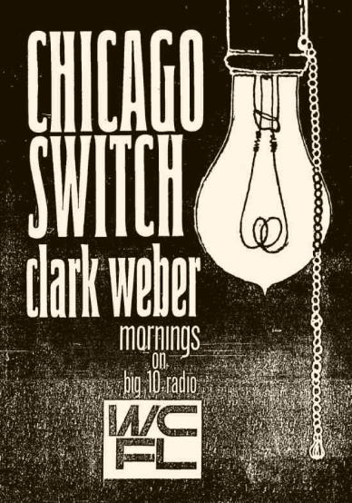 wcfl-weber-ad-11-16-69