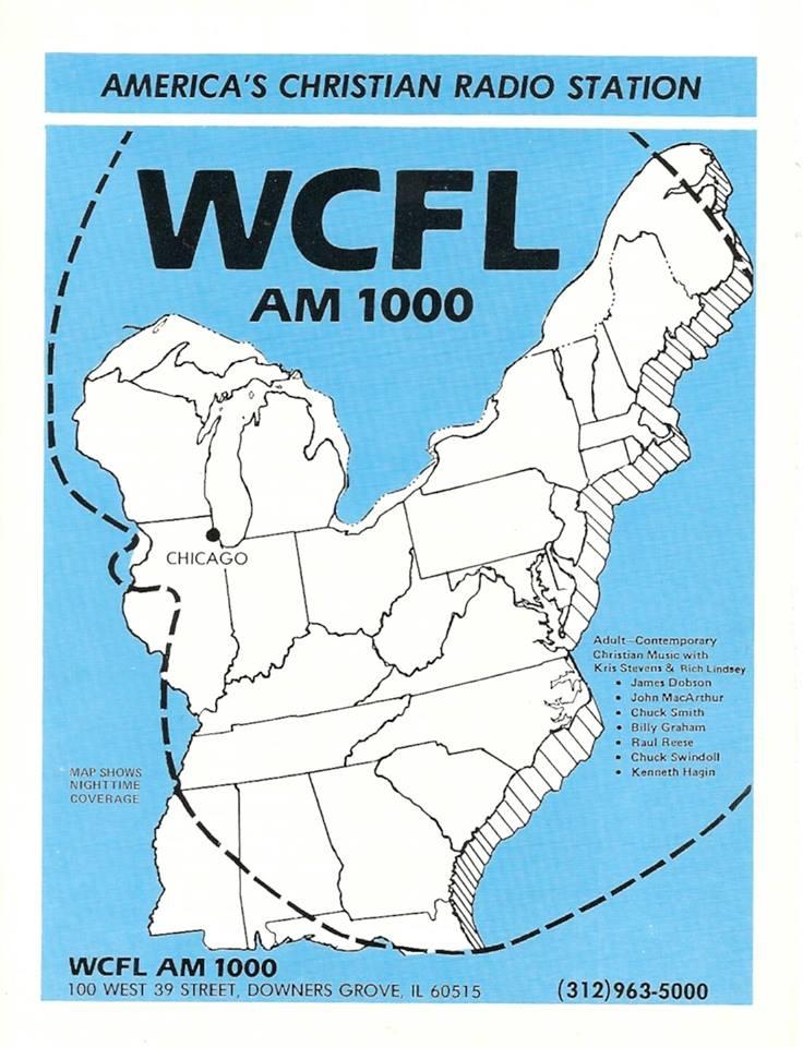 wcfl-map