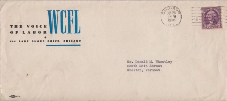 wcfl_1938_envelope
