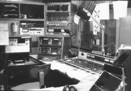 wcfl_studio