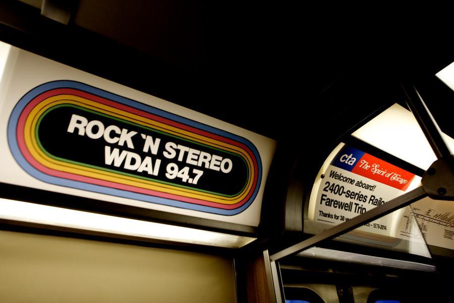 wdai-ad-chicago-l-train