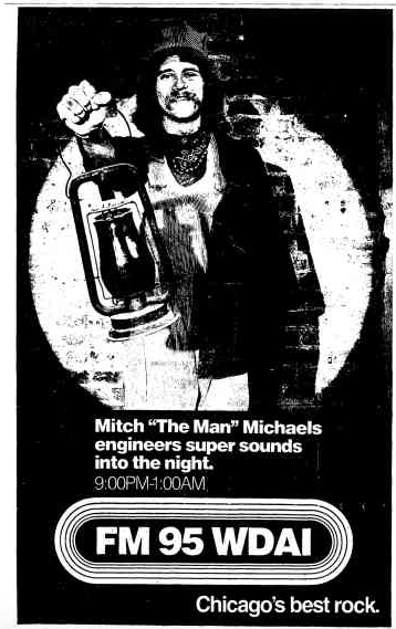 wdai-chicago-tribune-ad-11-13-74