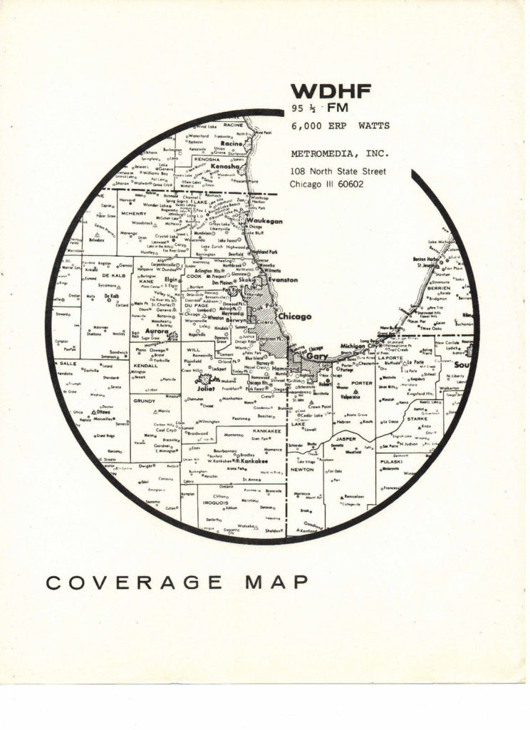 wdhf-coverage-map
