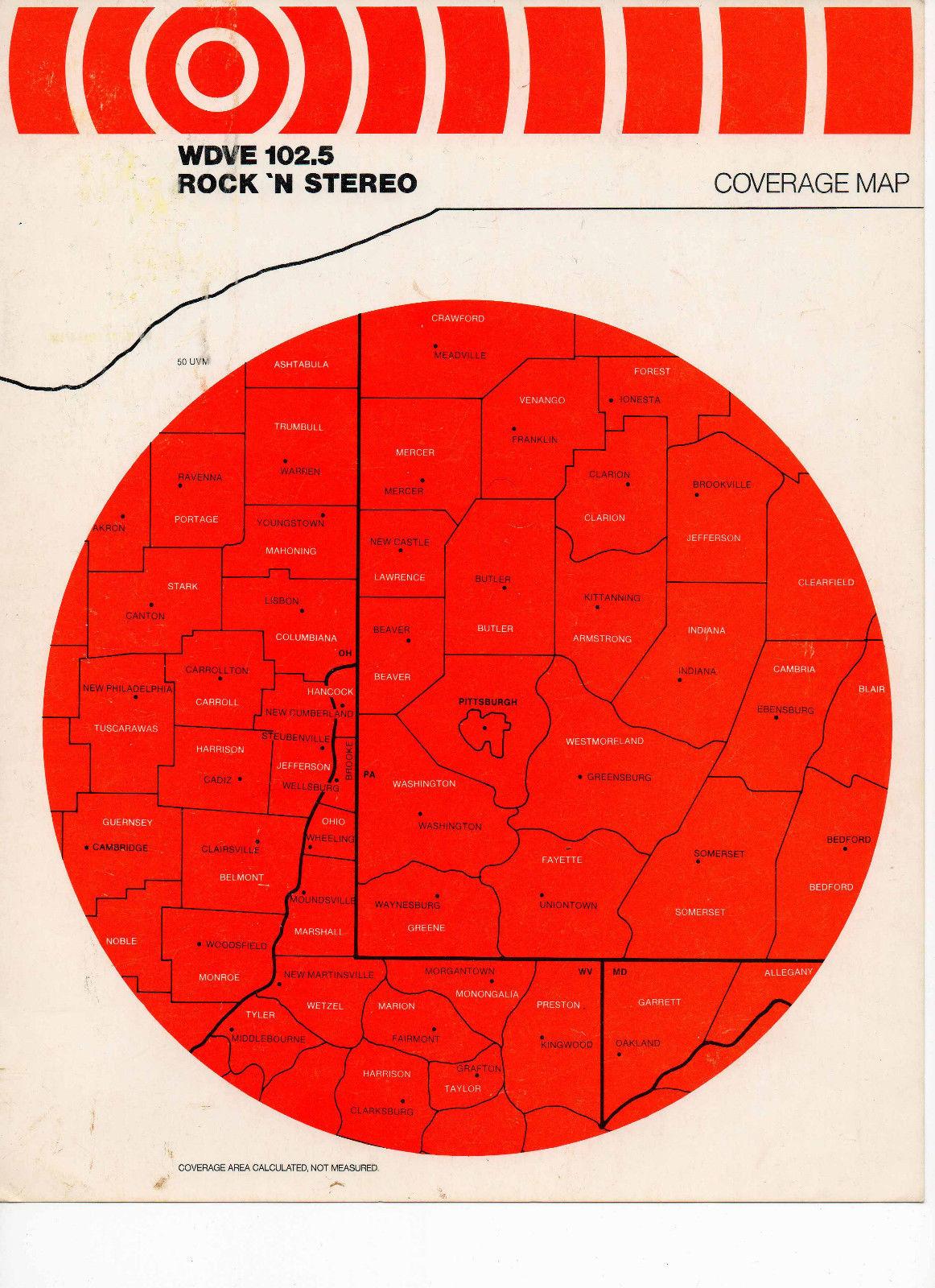 wdve-map