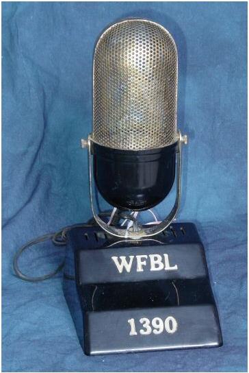 wfbl-radiomic