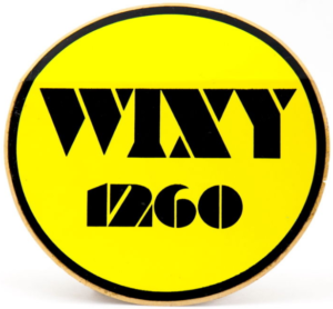 wixy-1260