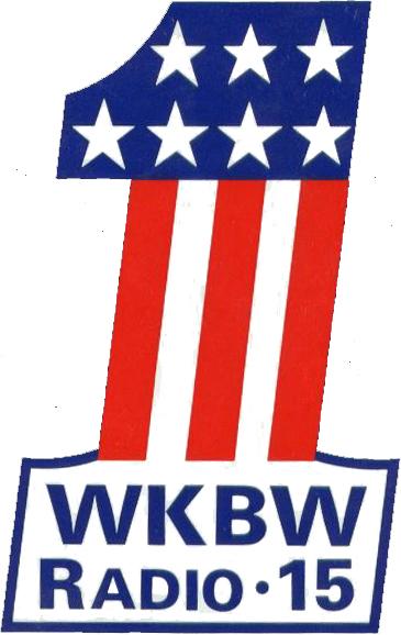 WKBW-sticker