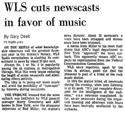 wls-article-1-14-76
