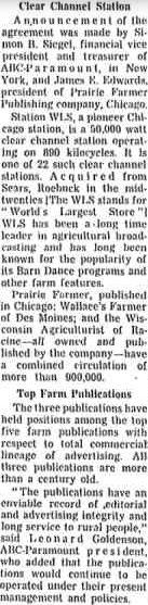wls-article-11-19-59-2of2