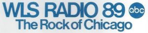 wls-rock-of-chicago
