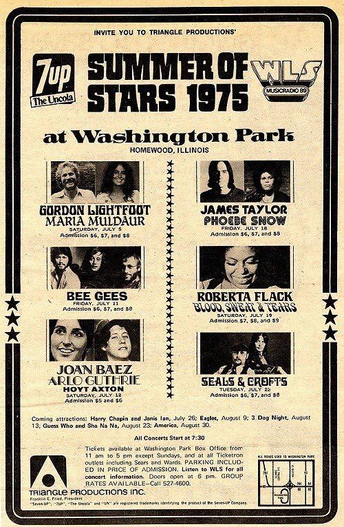 wls-summer-of-stars-1975