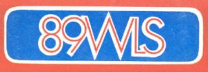 wls-logo-1972
