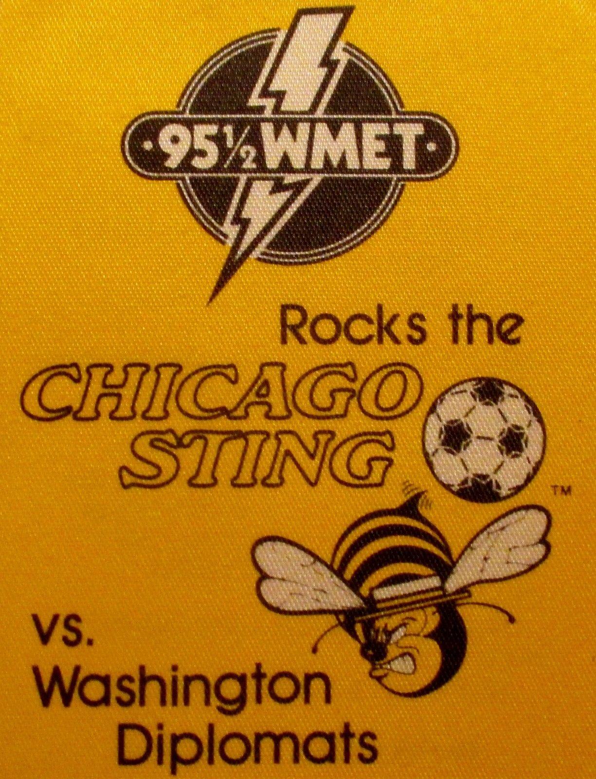 wmet-chicago-sting-1981
