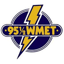 wmet-classic-rock-1981