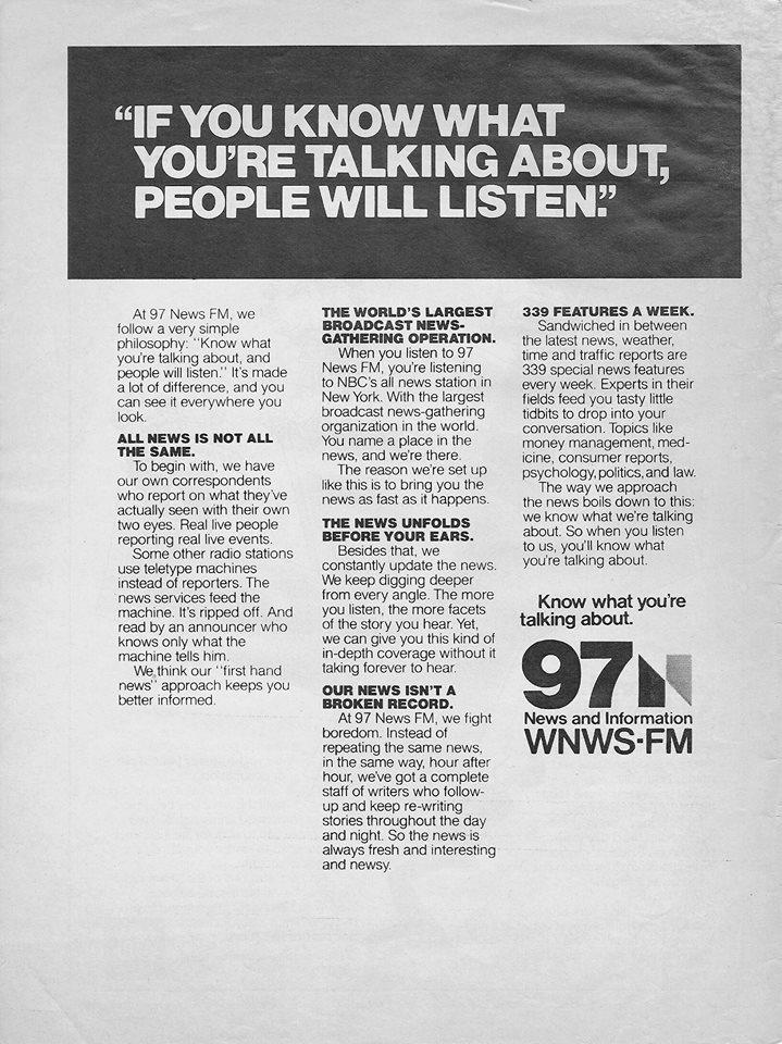 wnws-1976