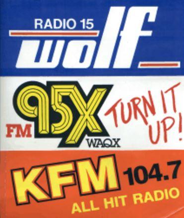wolf-waqx-wkfm
