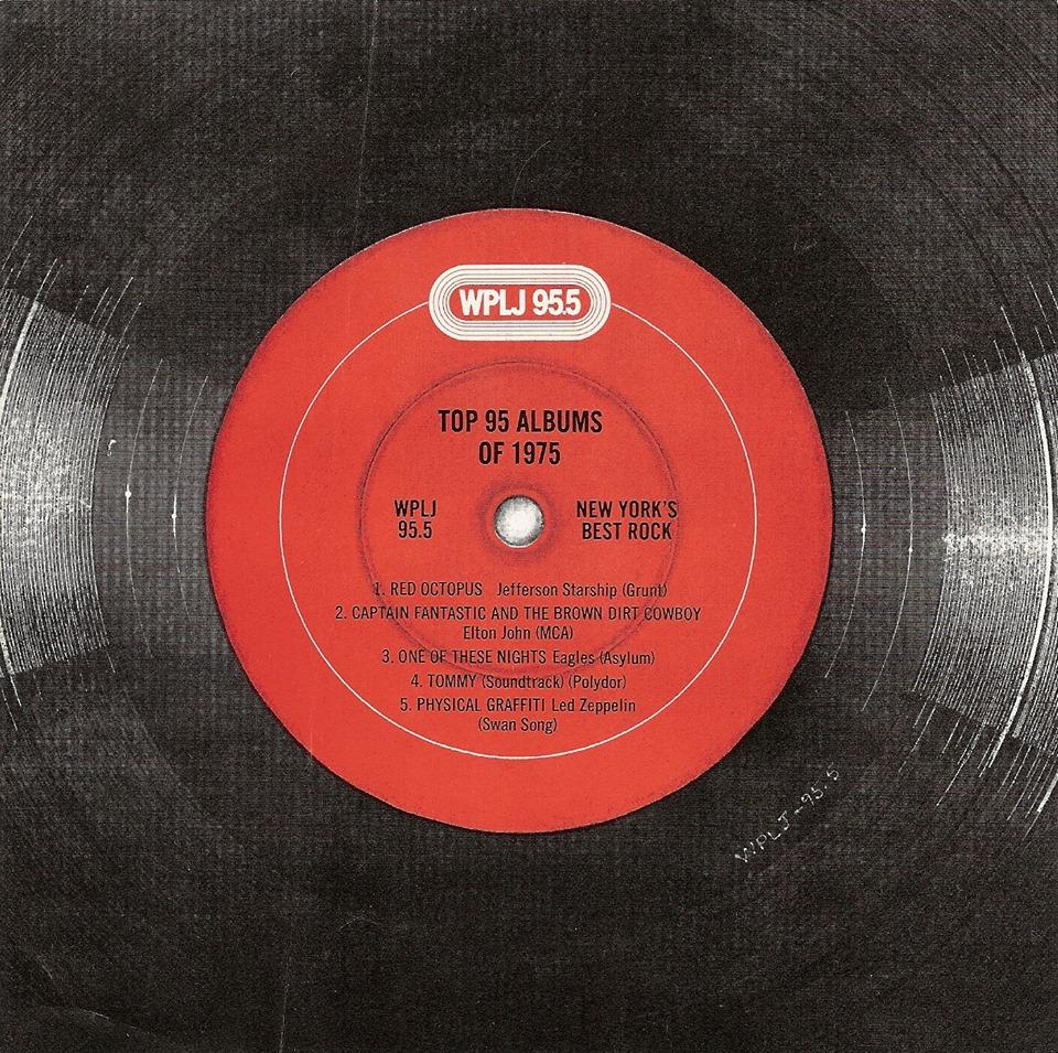 wplj-1975