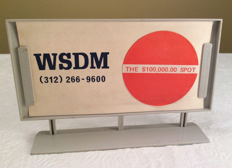 wsdm-billboard-b