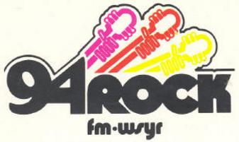 wsyr-fm-1980
