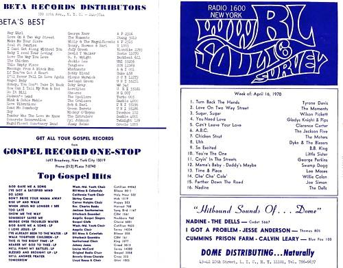 WWRL_1970-04-16_1