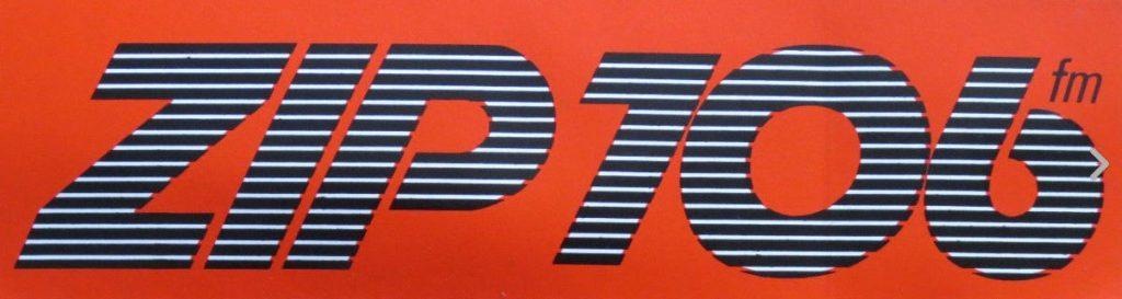 wzzp106