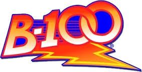 kfmb b100