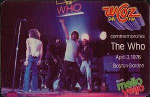 wcoz-thewho