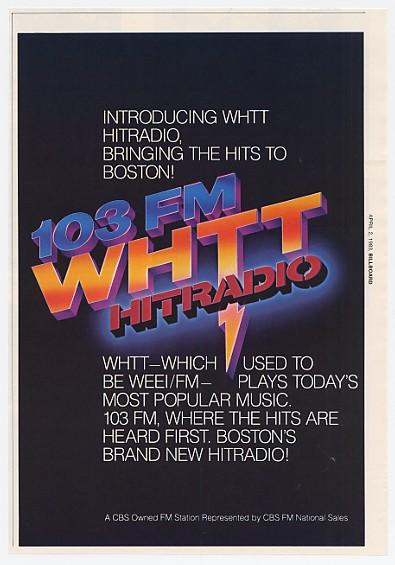 whtt-1983