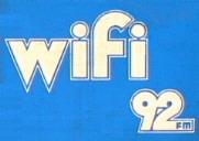 wifi92