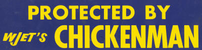 wjet-chickenman