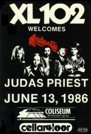 wrxl-priest