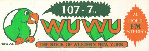wuwu1077