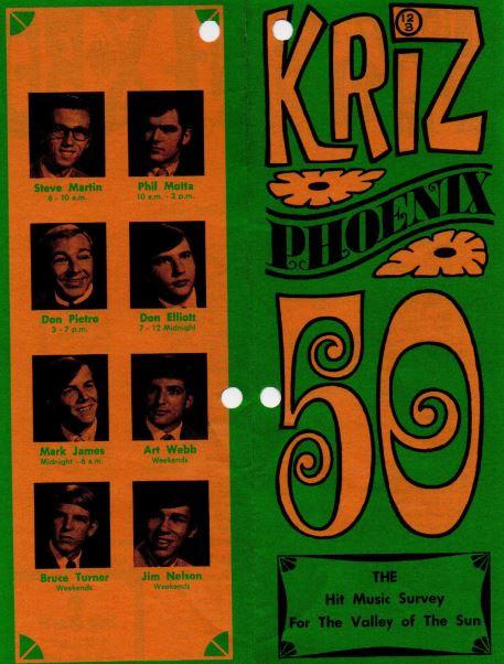 KRIZ-8-22-70f