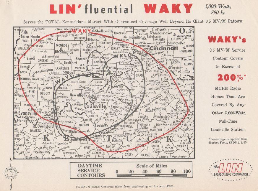 WAKY 790