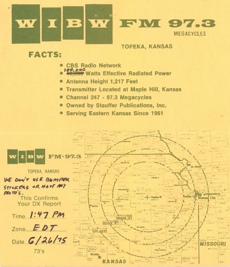 map-wibw973