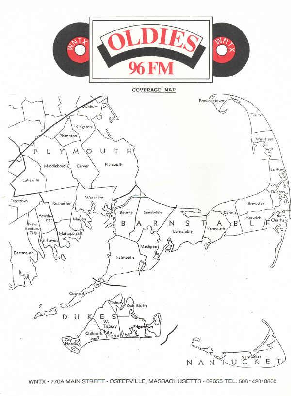 map-wntx963
