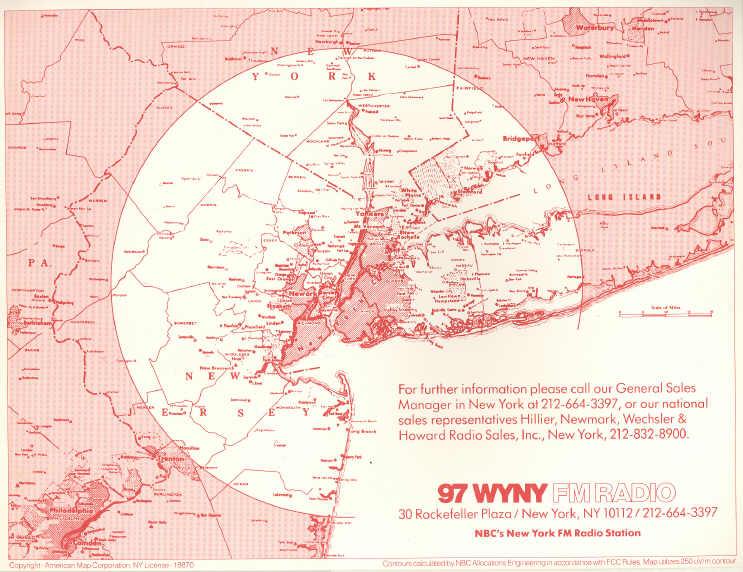 map-wyny971