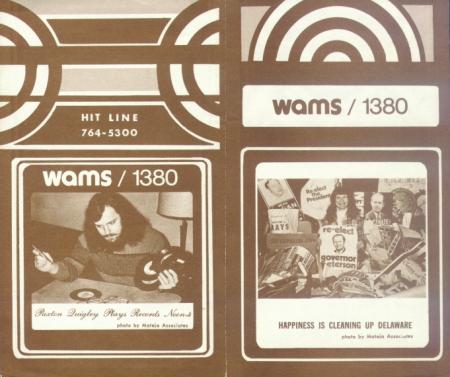 wams-12-11-72b