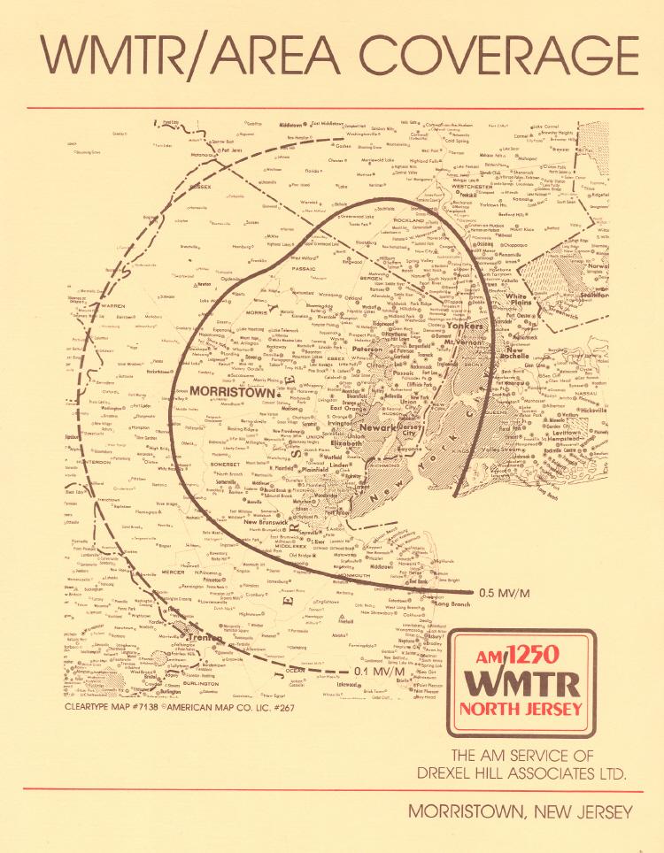 wmtr1250