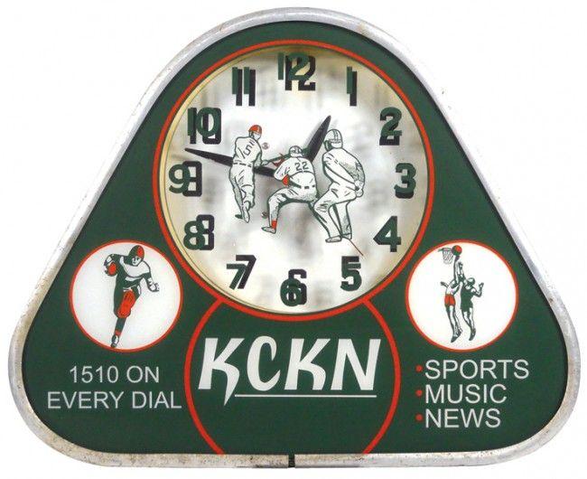 KCKN 1510