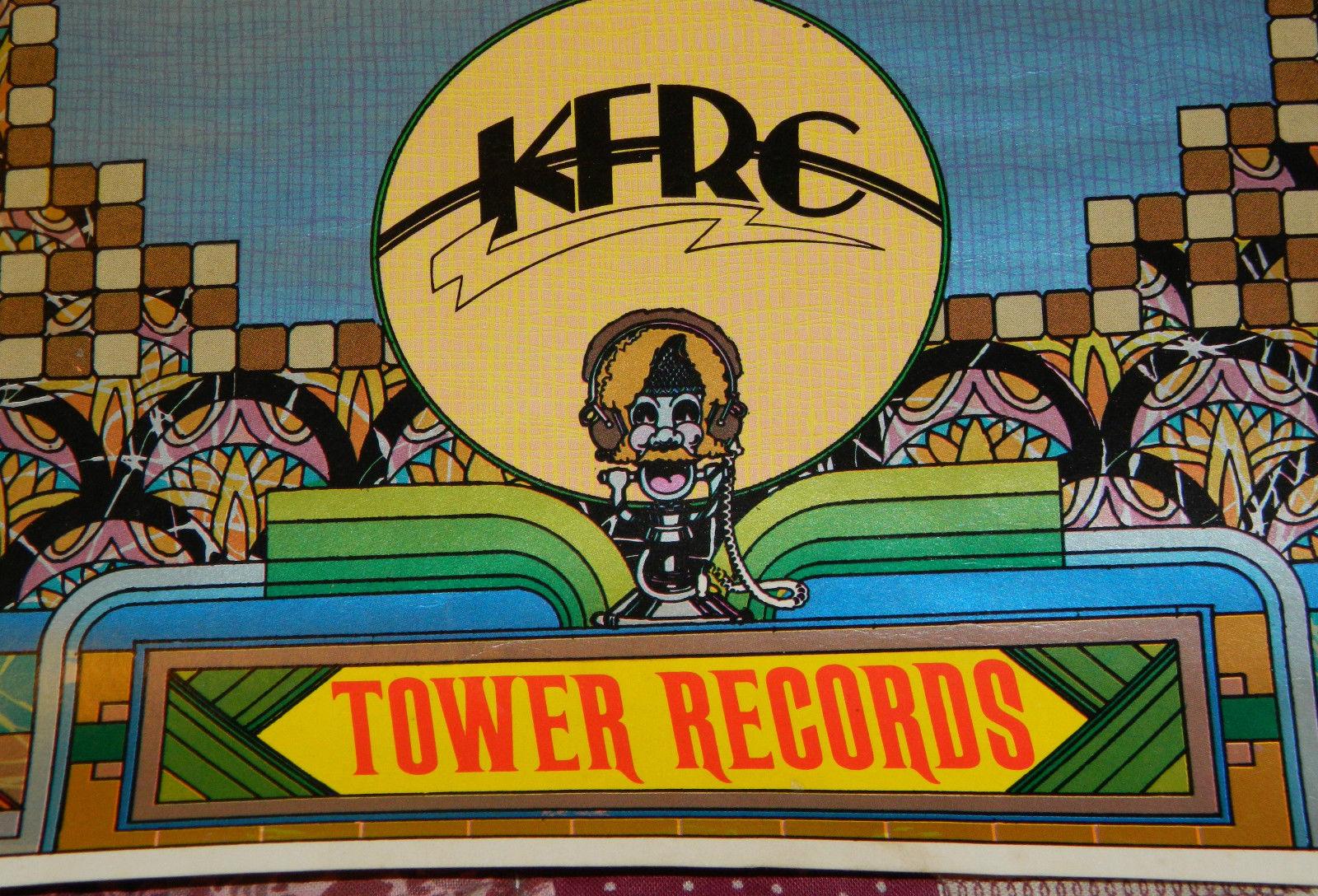 kfrc_poster_1975_b