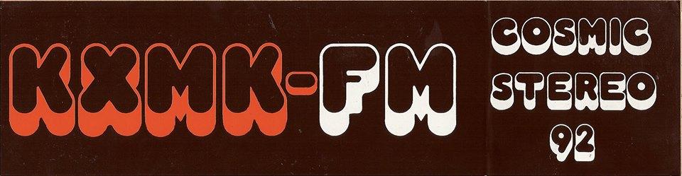 kxmk-fm