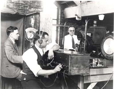 wcfl-1920s