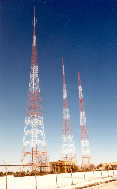 wcfl-1976-towers-looking-east