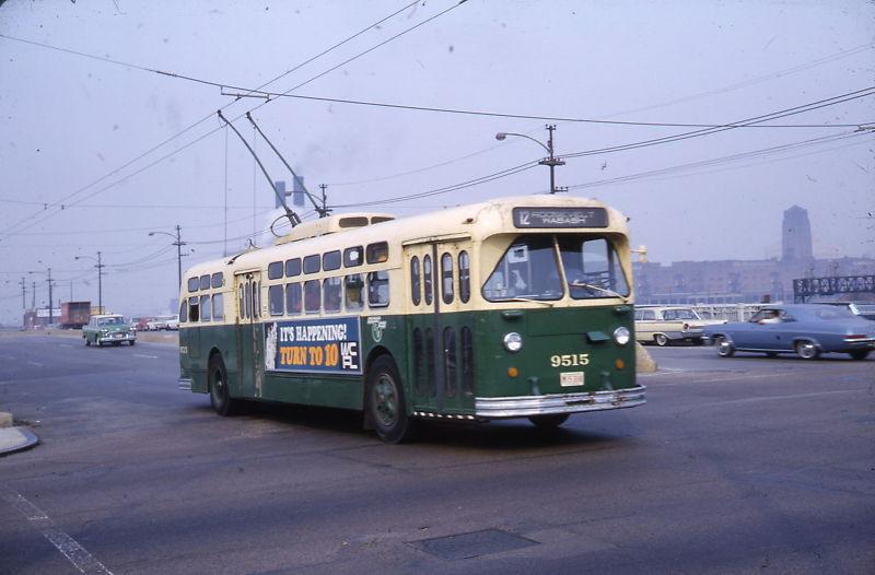 wcfl-bus-ad-9-66